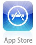 """在蘋果商店裏找 """"CoreCapital 1"""""""