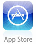 "Search ""CoreCapital 1"" from Apple App Store"