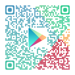 Direct download link for Android phone users from China