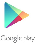 "Search ""CoreCapital 1"" from Google Play"